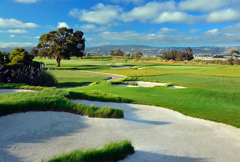 corca-park-golf-course-2