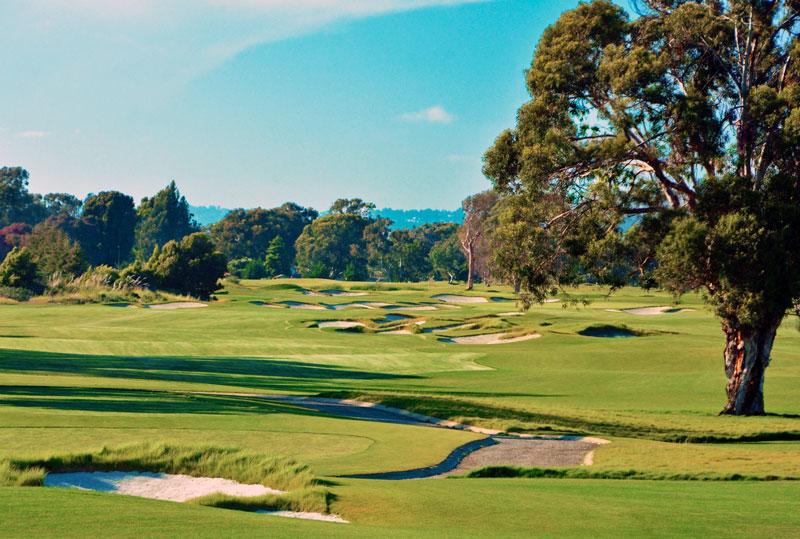 corca-park-golf-course-3