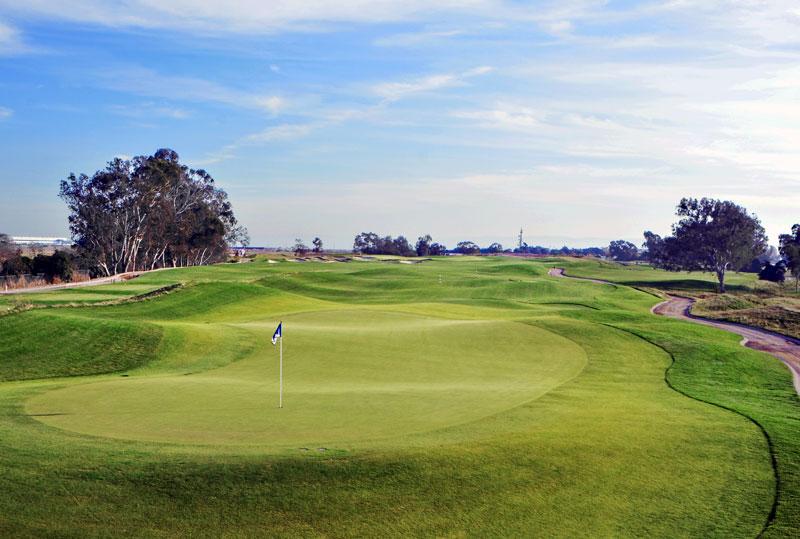 corca-park-golf-course-4