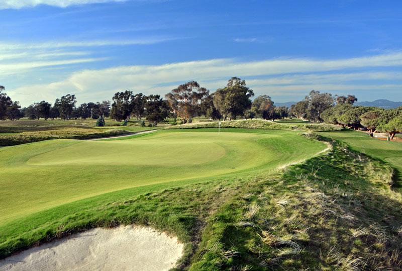 corca-park-golf-course-5